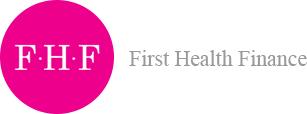 FHF logo
