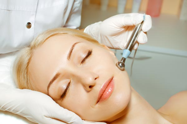 Revitalising Mesotherapy